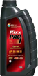 Kixx Australia Wholesale Retail Petrol Engine Oil
